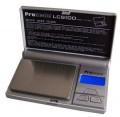 0,01g bis 100g PROscale LCS100 Digitalwaage
