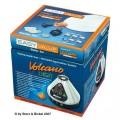 Volcano Digit Vaporizer - Easy Valve (Digital) - Verpackung
