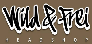 wildundfrei-headshop.de
